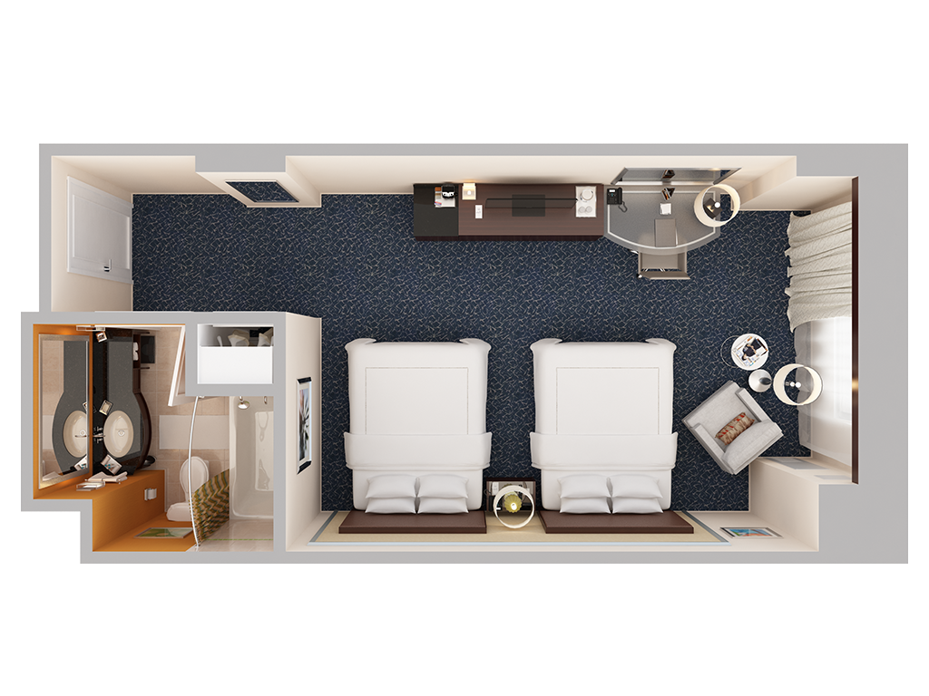 27 with 3d Floor Plans on Clarion Suites Lisbon in addition Orlando Hotels Clarion Inn Suites At I DriveConvention Center h5205 together with Gwalior Hotels Clarks INN Suite Gwalior h16446667 additionally Clarion Hotel And Conference Center 16 additionally Flamingo Las Vegas.